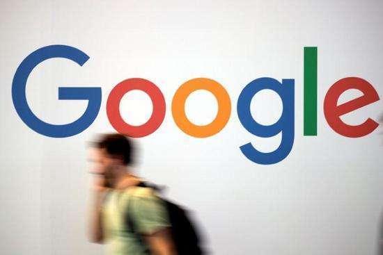 谷歌上诉欧盟反垄断罚款一案将在明年2月12日开审
