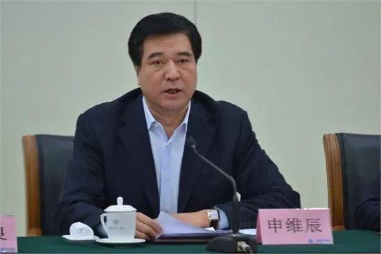 盛博娱乐app_章莹颖案检方及被告方就延期庭审日期现分歧 被告律师希望延期16个月