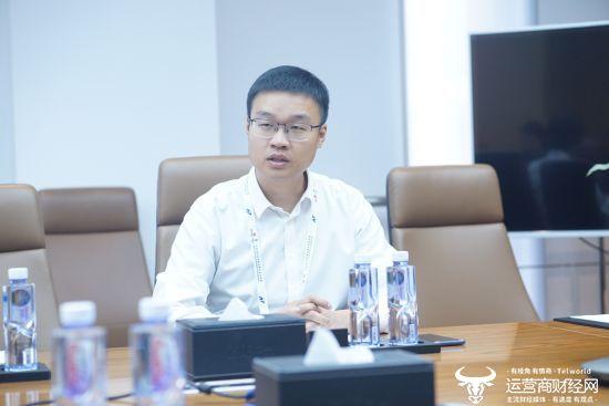新朝代线上娱乐,林书豪打趣三分5中0:真的很想做公益 天津篮筐不同意