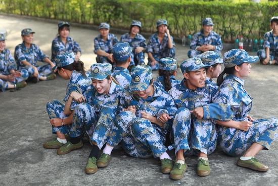 http://www.weixinrensheng.com/jiaoyu/1057938.html