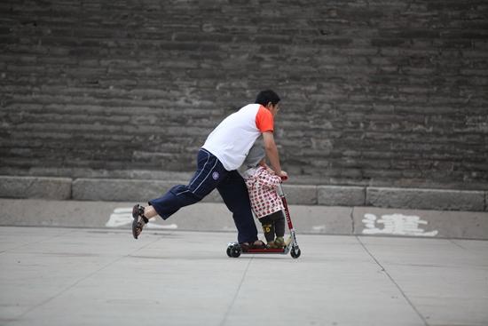「尚8网娱乐平台」永吉股份:拟1.5亿元设立全资子公司及境外全资孙公司 落实海外业务发展战略