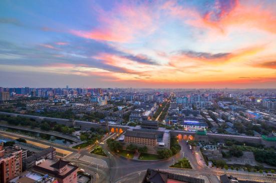 东风·瑞泰特EM30-RTT全国上市 定义未来,就在7月28号