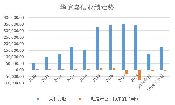 365投注串怎么投 - 北京人均GDP超14万!华为Mate30在德发布!8月人民币使用量大增
