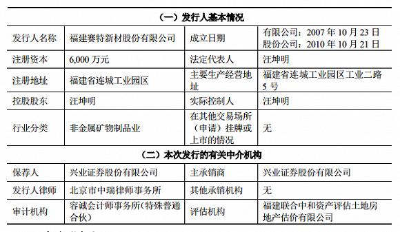 极彩娱乐登入 - 4年来国外直播最热门游戏变化图 LOL长期霸占第一