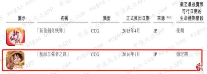 金鑫彩票网站登陆·再无后顾之忧?三星下代折叠屏手机或将采用隐藏式铰链