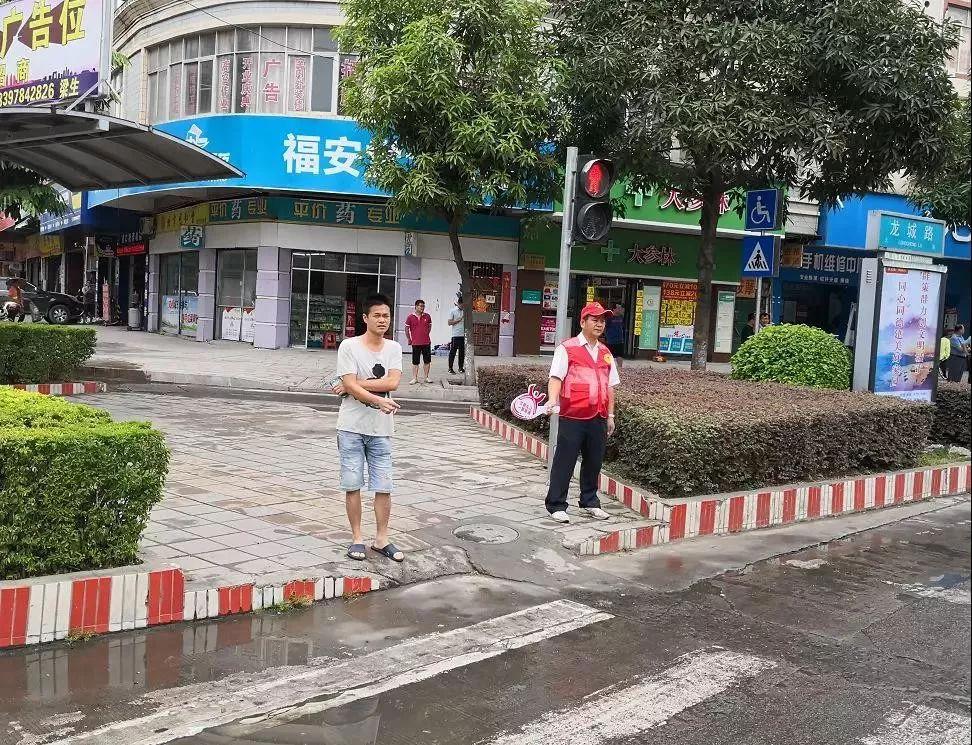 """「优德w88登录器」""""云门壮志 风筝圆梦""""风筝放飞活动在潍坊举行"""