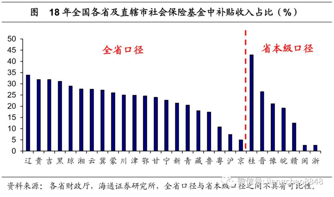 「新2彩票论坛马会开结果」广州规划自然委发布:南沙新区横沥岛规划通告