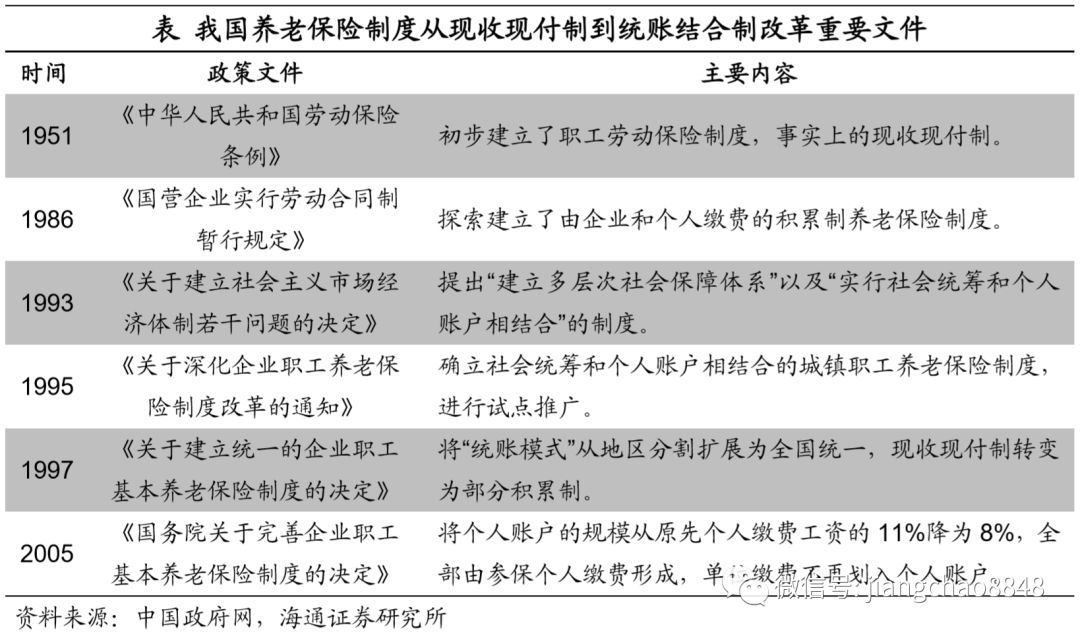 日月城彩票网站-德比一战证明温格江郎才尽,21年业绩又证明温格该进管理层