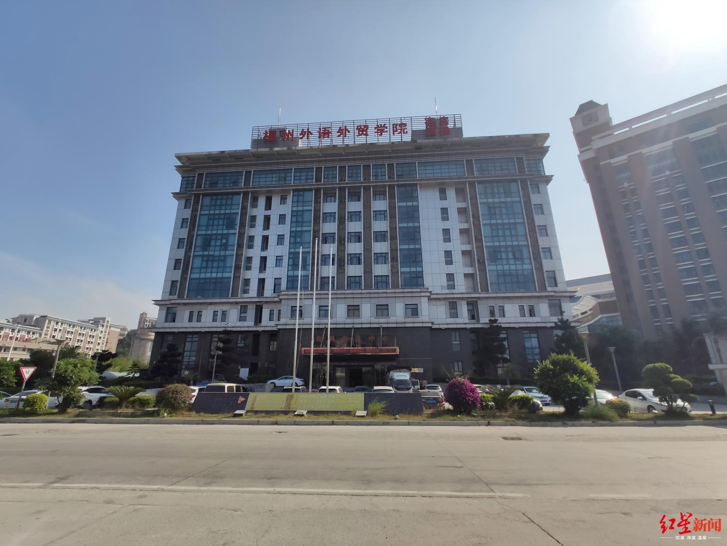 「冠军码数」31省前8月房地产投资排行榜:广东近万亿 海南负增长