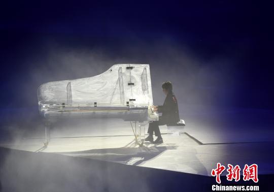 http://www.7loves.org/jiankang/1203501.html