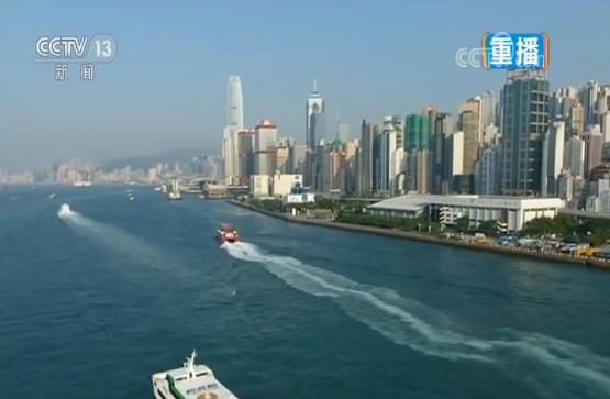 「全讯网2手机版下载」19日夜间北京、天津、河北部分地区有重度霾