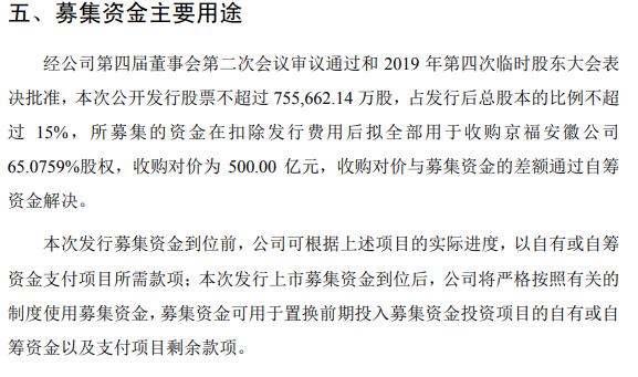 万博体育官网灯登陆-中国航空发动机与西方差距有多大?俄航发技能被远远的甩后面了