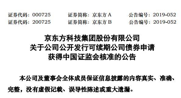 http://www.shangoudaohang.com/jinrong/223923.html