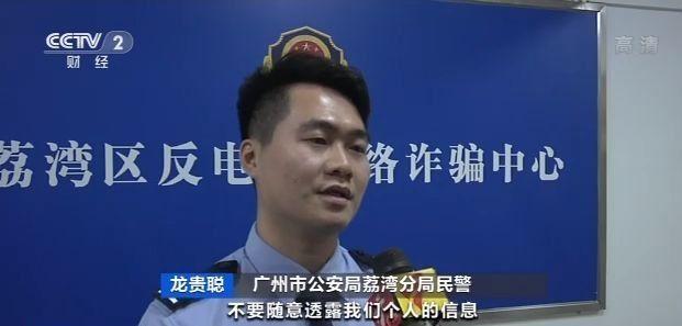 云搏官网·失恋女子喝下3两白酒跳入长江 两位民警跟着跳了下去