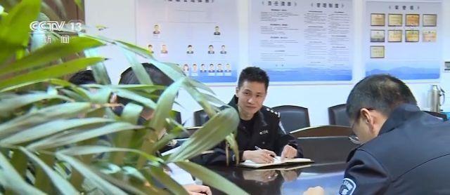 美性中文最新网址-早报:博格巴德赫亚无缘双红会 国家德比首回合或延期