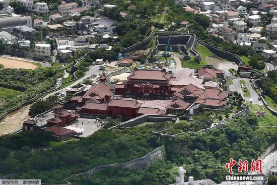 http://www.uchaoma.cn/guoji/1260643.html