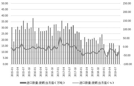 枫叶娱乐平台·语文名师统计发现:95%孩子写作文头疼,是因为不会这一点