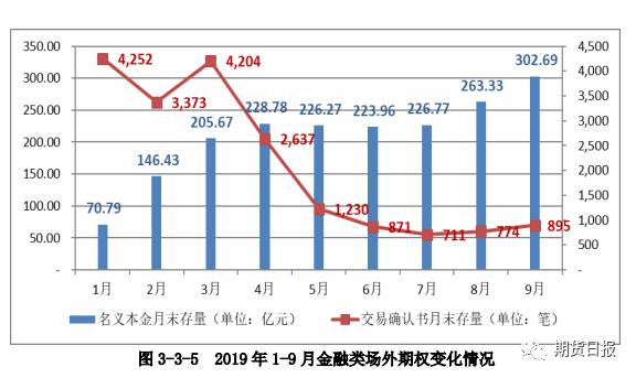 手机赌钱365·9名中国留学生开学返美被拒入境;雅思机考开设晚间场次