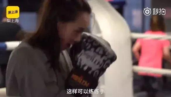 美高梅游戏官网 50