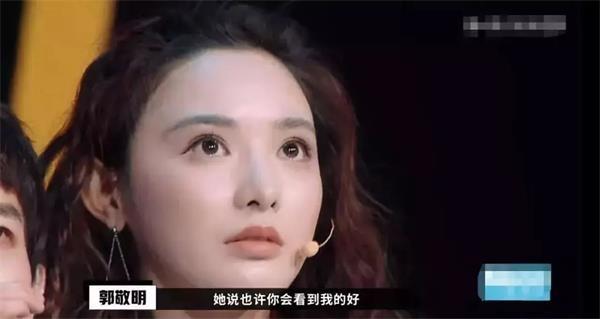 """「贝斯特2222充值平台」我市2019年""""百企访名校""""青岛站活动成功举办"""