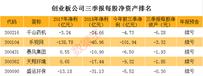 申博138赌场官方网站 - 秦洪:3100点一线有强劲支撑 短线市场可能震荡回升