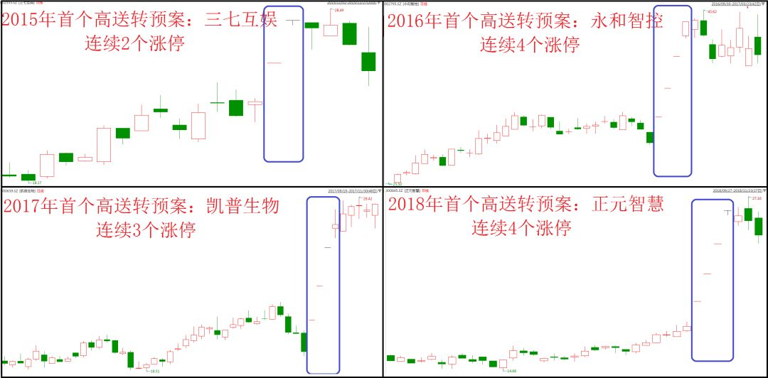 秒博娱乐场送体验金·东风本田X-NV正式上市,16.98起售成市场新标杆