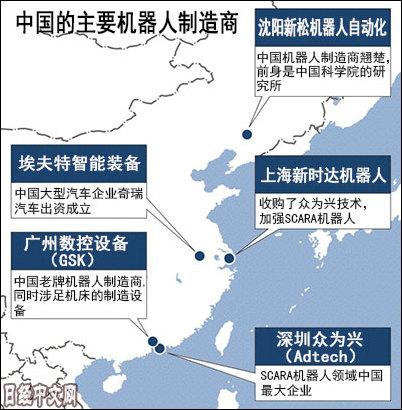 图源:日经中文网