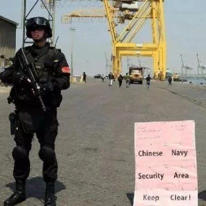 68年前,中国海军司令为这件事写下一句话.....