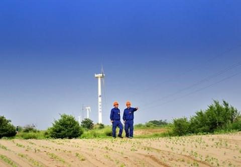 【权益变动】华能新能源(00958-HK)获瑞银两日增持7402.2万股