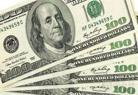 美元在预期美联储降息前夜走软 因油价下跌和欧元走强