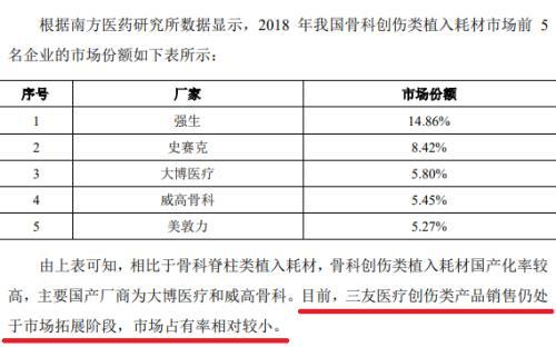 金沙官网申请|齐心集团中标国网湖南2019年第二次电商采购打开B2B