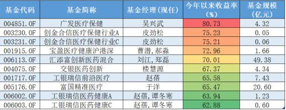百乐宫赌场·暴风魔镜CEO黄晓杰:2016销量低于百万的VR头盔将出局