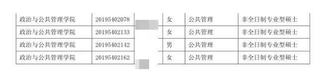 宝来娱乐官方下载苹果-团车更新招股书:发行价区间7.5至9.5美元