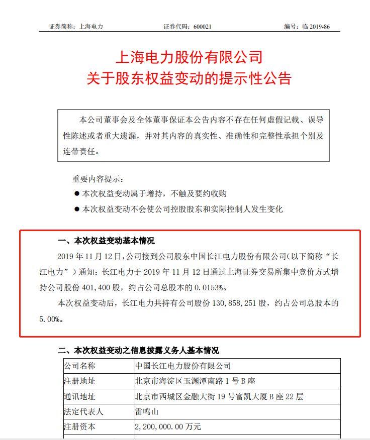 搏华娱乐场 - 快讯:两市冲高回落沪指跌0.43% 科技股萎靡