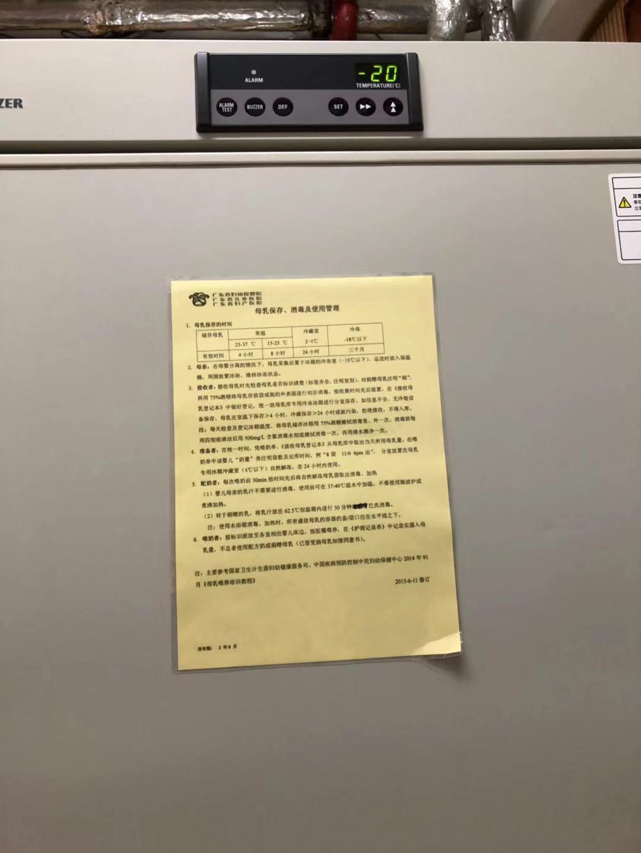 现金网论坛发帖_美军大型电子侦察机现身俄罗斯波罗的海飞地