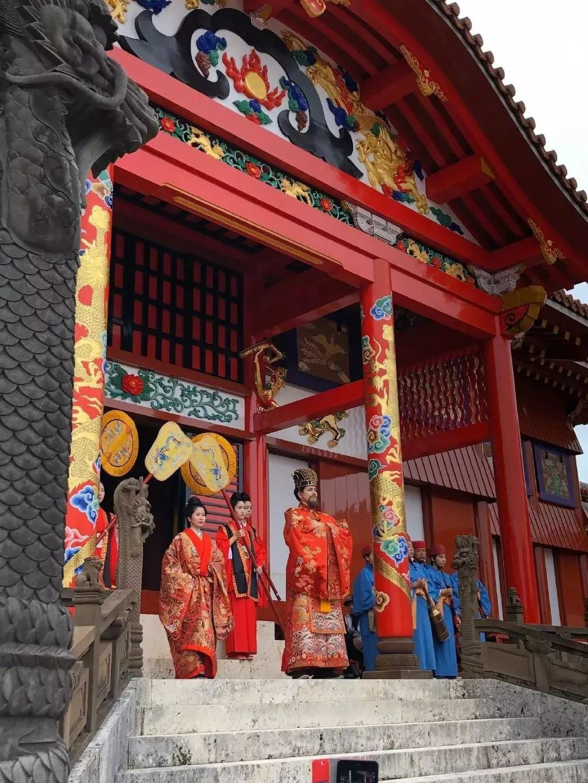 ca亚洲城下载,「荐读」周至曾被金国统治,富仁镇有一支蒙古族遗民:辛氏族人