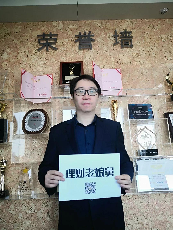 「500彩票网官方微博的微博」视障跑者和领跑伙伴:十年来,我们一直跑在路上