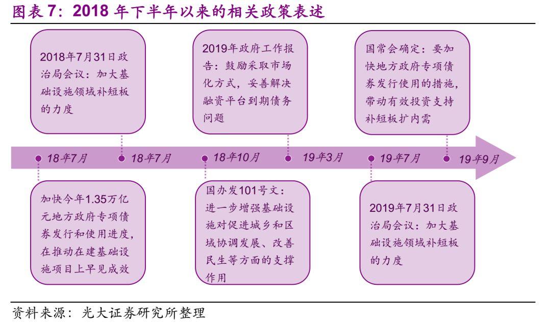 趣博论坛网址|濠赌股全线随市反弹 银娱及永利澳门涨近4%