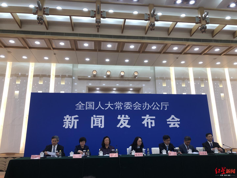 http://www.bjhexi.com/shehuiwanxiang/1214786.html