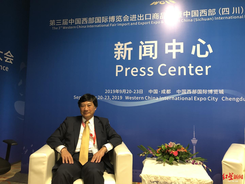 http://www.ddzzad.com/shehuiwanxiang/252663.html
