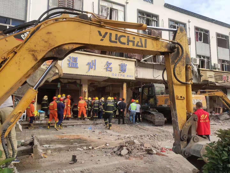 http://www.weixinrensheng.com/meishi/868895.html
