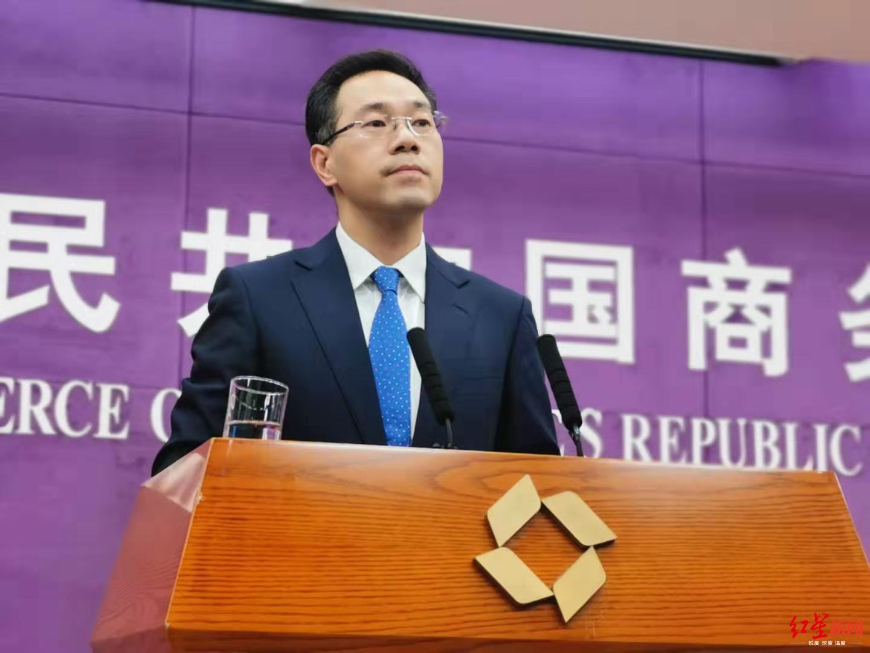 商务部:中国为太平洋岛国创造了