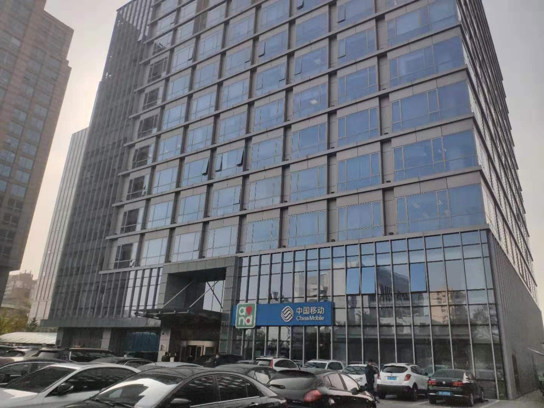 黄浦娱乐场打造诚信 衡阳限价政策将于2019年1月1日暂停执行