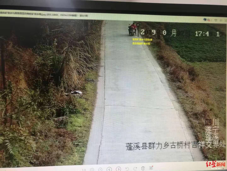"""博彩娱乐平台存送 新疆迎来首列复兴号""""绿巨人"""""""