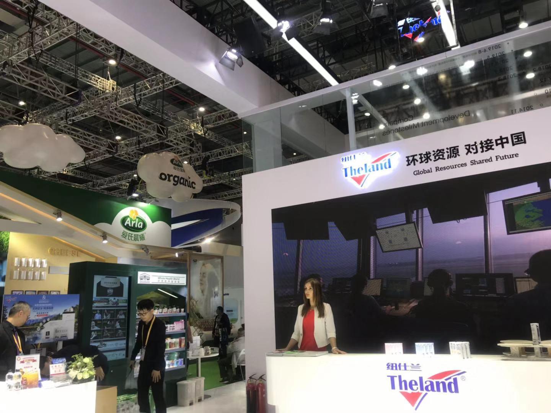 「缅甸新锦江68」强生扩大在华投资 西安苏州两地项目今年投产