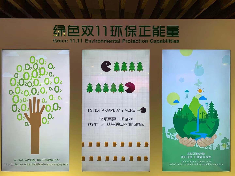 北京快乐8娱乐平台-老人被高空坠物当场砸晕!邻居目睹全过程:连扔三次不住手