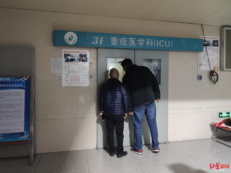 """注册送五元秒提现的app-刘伟冬:70年,新中国高等艺术教育已在世界形成""""中国品牌"""""""