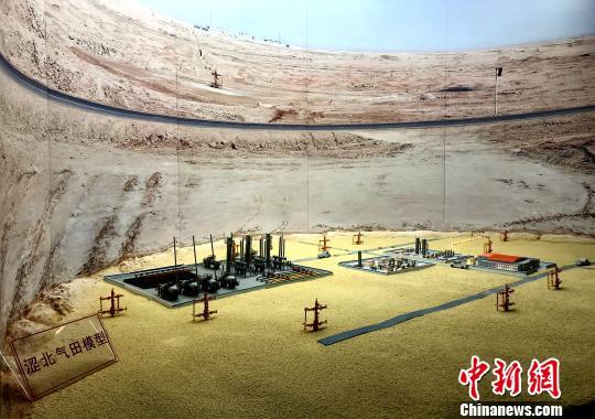 http://www.zgqhl.cn/qichexiaofei/23838.html