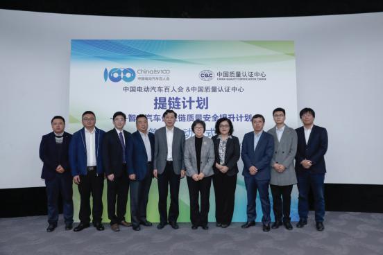 http://www.jienengcc.cn/shiyouranqi/151272.html