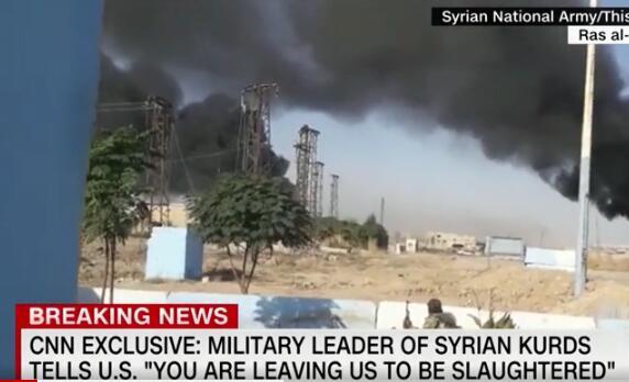 (CNN视频截图)